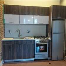 Rental info for 1br, Prospect Lefferts Gardens, Brooklyn, $1,599