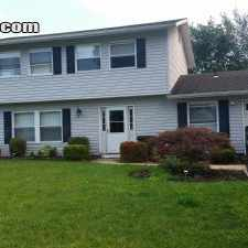 Rental info for $2200 4 bedroom House in Toms River