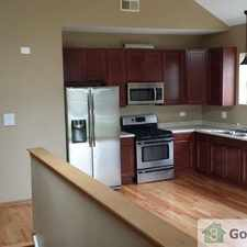 Rental info for Beautiful, Spacious Penthouse Suite, 3Bed, 2Bath, Vaulted Ceilings, Newly Remodeled in the Lawndale area