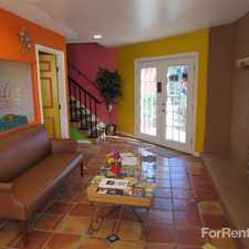 Rental info for Villas de la Colonia