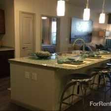 Rental info for Grand Mason at Waterside Estates