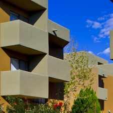 Rental info for Monarch Properties