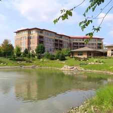 Rental info for 115 Prairie Park Dr Unit 201, Wheeling, Illinois 60090