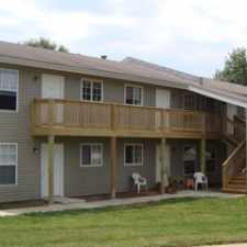 Rental info for 2 Bdrm Unit in Harrisonville MO