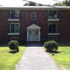 Rental info for Saco - Willow St