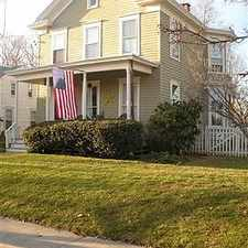 Rental info for Single Family Home Home in Greenport for For Sale By Owner