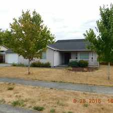 Rental info for Beautiful Home in a Great Location~Fully Fenced~Pets OK!