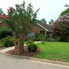Rental info for Large Lovely 3 Bd. 2tbt-pool