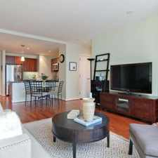 Rental info for CONTEMPORARY 1 BEDROOM APARTMENT NEAR UC BERKELEY / BART STATION in the 94702 area