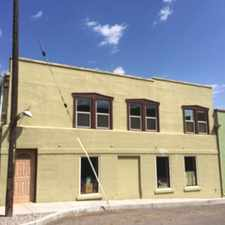 Rental info for Old Town Charmer