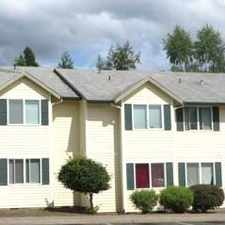 Rental info for 3 Bedrooms + 2 Bathrooms + W/D Hook-Up = Available NOW!!