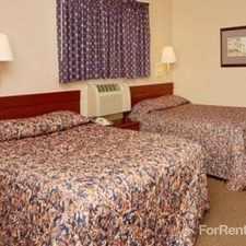 Rental info for Sun Suites Gautier