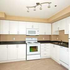 Rental info for 620 Martin Grove Rd