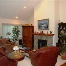 Rental info for Pets Allowed, Luxury Townhome, Garage Included
