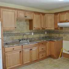 Rental info for Granite Kitchen, New Appliances, Laundry In Unit in the Bergenfield area