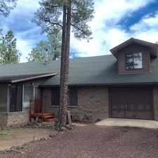 Rental info for 1478 Blue Grass Ranch