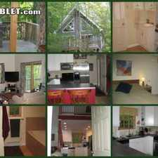 Rental info for Two Bedroom In Lee