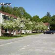 Rental info for Two Bedroom In Portland