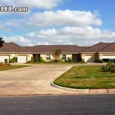 Rental info for Two Bedroom In Gulf Coast