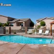 Rental info for Two Bedroom In Mohave (Bullhead City) in the 86403 area