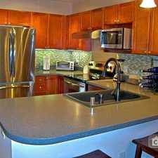 Rental info for Two Bedroom In Kihei