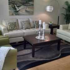 Rental info for $4900 3 bedroom Townhouse in Sunnyvale