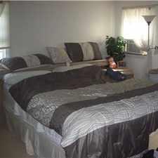 Rental info for apartment for rent Ocean City NJ