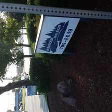 Rental info for Parkwood Duplexes