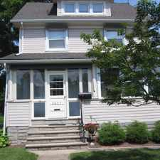 Rental info for 5637 Oregon Ave. in the Arbutus area