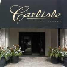 Rental info for The Carlisle