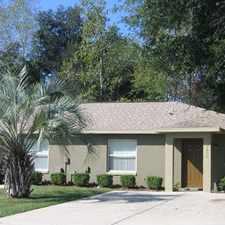 Rental info for Landfair Homes Apartments