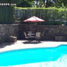 Rental info for $1150 1 bedroom Apartment in Johnston in the Cranston area
