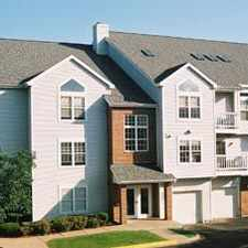 Rental info for Ridgewood Trails Apartments