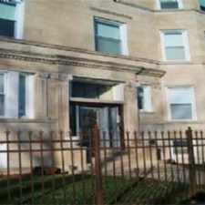 Rental info for 3 Bedroom Apartment in Woodlawn in the East Hyde Park area