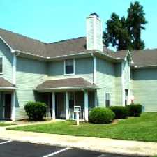 Rental info for Smith Properties in the Raleigh area