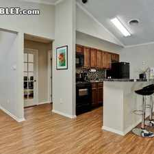 Rental info for $1049 2 bedroom Apartment in Ellis County Grand Prairie in the Grand Prairie area