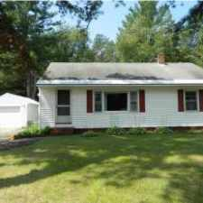Rental info for Adorable 2 Bedroom Ranch in Concord