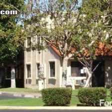 Rental info for $619 2 bedroom Apartment in Cochise (Sierra Vista) in the Sierra Vista area
