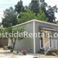 Rental info for Updated 2 Bedroom in Eagle Rock in the Eagle Rock area
