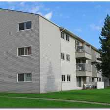 Rental info for : 8630-182 St. NW, 1BR in the Aldergrove area