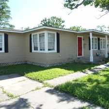 Rental info for $700/mo, 2 Bed Anchor Cottage Available For Immediate Move In