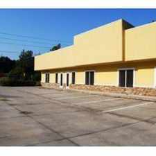 Rental info for Belleview Commercial Office/Retail Space