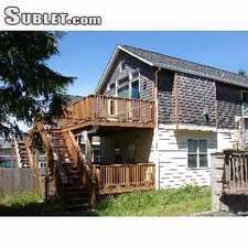 Rental info for $2600 2 bedroom House in Depoe Bay