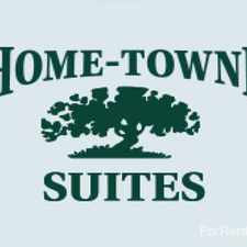Rental info for Home Towne Suites O'Fallon