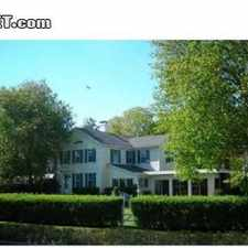 Rental info for $3250 4 bedroom House in Madison