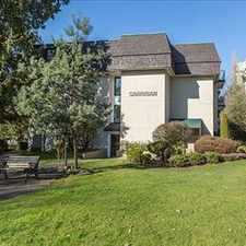 Rental info for : 3836 Carrigan Court, 2BR