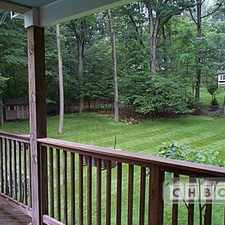 Rental info for $1775 0 bedroom Apartment in Basking Ridge