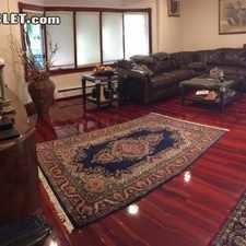 Rental info for $4700 4 bedroom House in Oakland Gardens in the Douglaston area