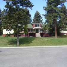 Rental info for Great property available!