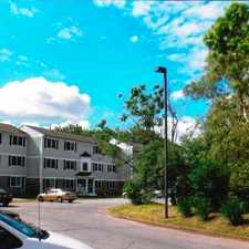 Rental info for 50 New Plainville Road